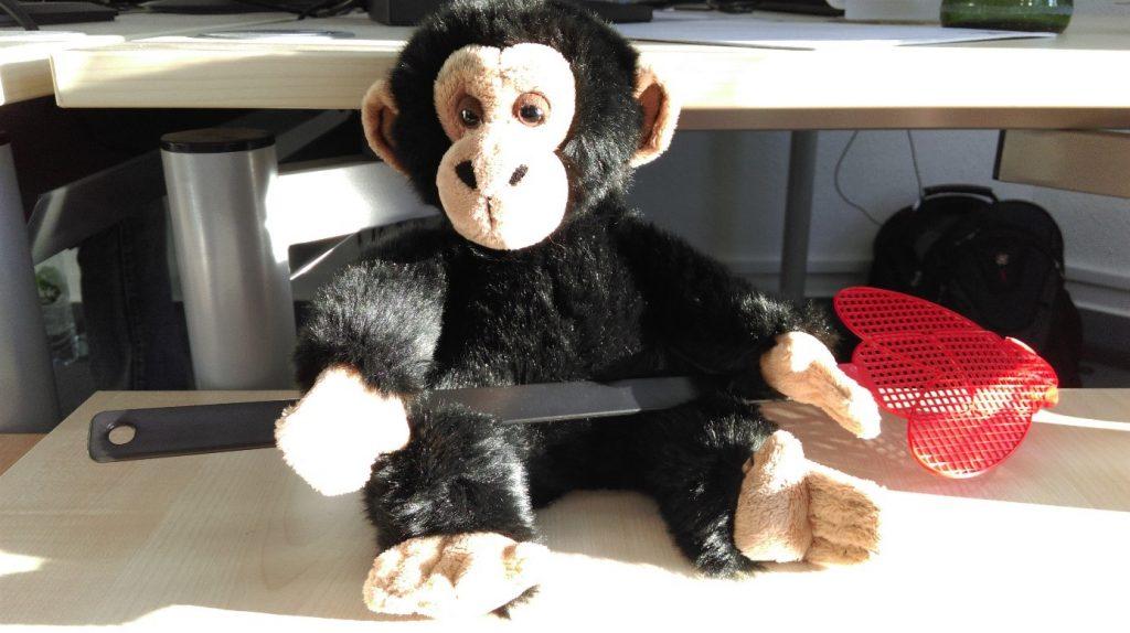 code_monkey