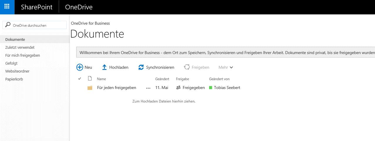 OneDrive_3