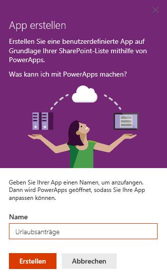 2_powerapp_erstellen