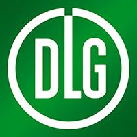 DLG e.V. Deutsche Landwirtschaftsgesellschaft