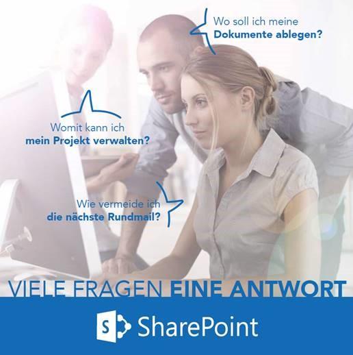 SharePoint: Einfach (?) richtig lizenzieren