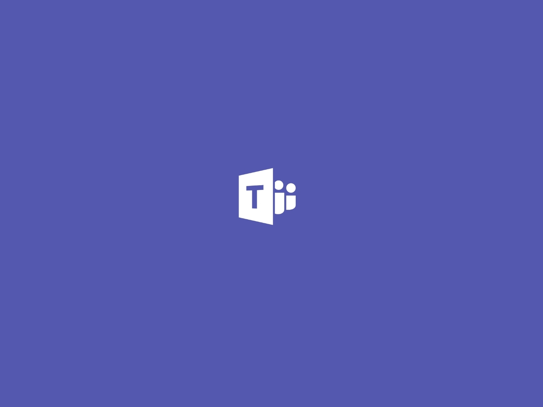 Wie wir bei S&L Microsoft Teams nutzen