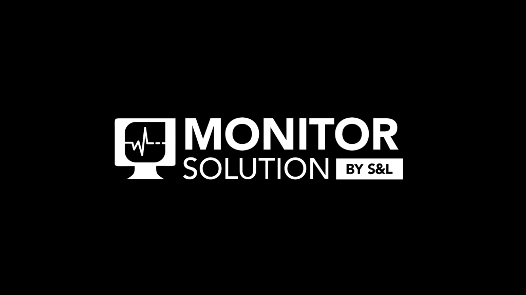 Monitor Solution