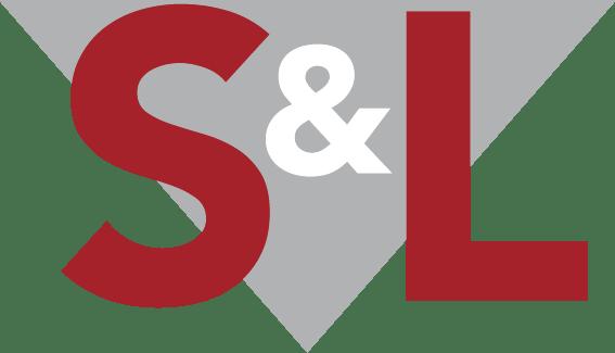 S&L Firmengruppe