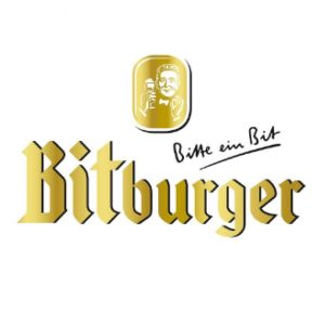 bitburger-bitte-ein-bit