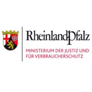 Ministerium-der-Justiz-RLP