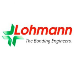 Lohmann-the-bonding-engineers
