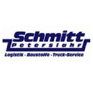 schmitt-peterslahr-logistik-baustoffe-truckservice