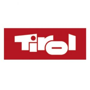 tirol-cine