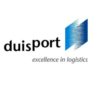 duisport-excellence-in-logistics
