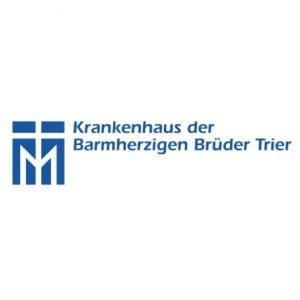 Krankenhaus-der-Barmherzigen-Brüder-Trier