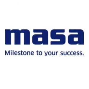 masa-milestone-to-your-success
