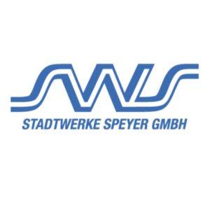 sws-stadtwerke-speyer-gmbh