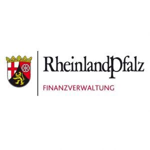 Rheinland-pfalz-finanzverwaltung-rlp