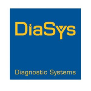 diasys-diagnostic-systems