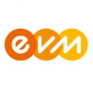 evm-Energieversorgung-Mittelrhein