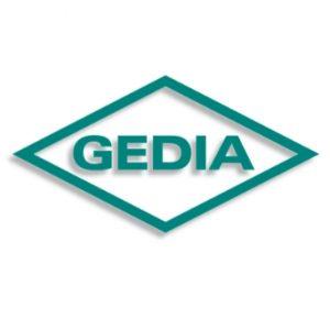 GEDIA-Gebrüder-Dingerkus-GmbH