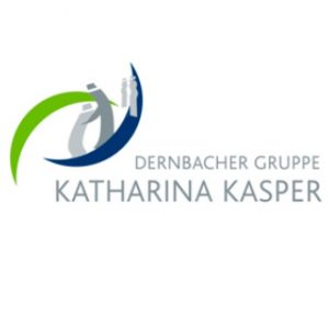 Dernbacher-Gruppe-Katharina-kasper