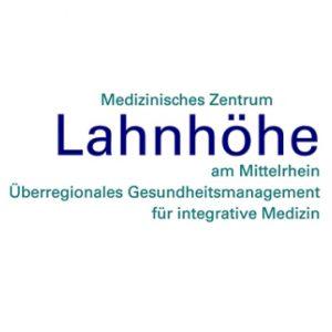 Meditinisches-zentrum-lahnhöhe