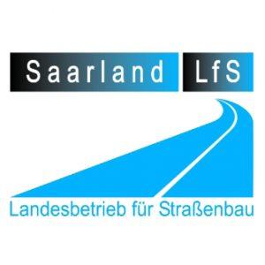saarland-landesbetrieb-für-straßenbau