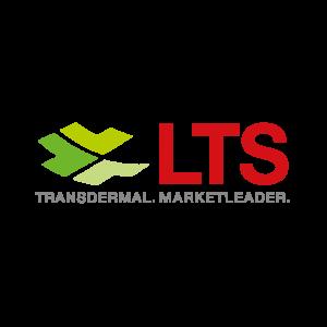 LTS Lohmann Therapie-Systeme AG